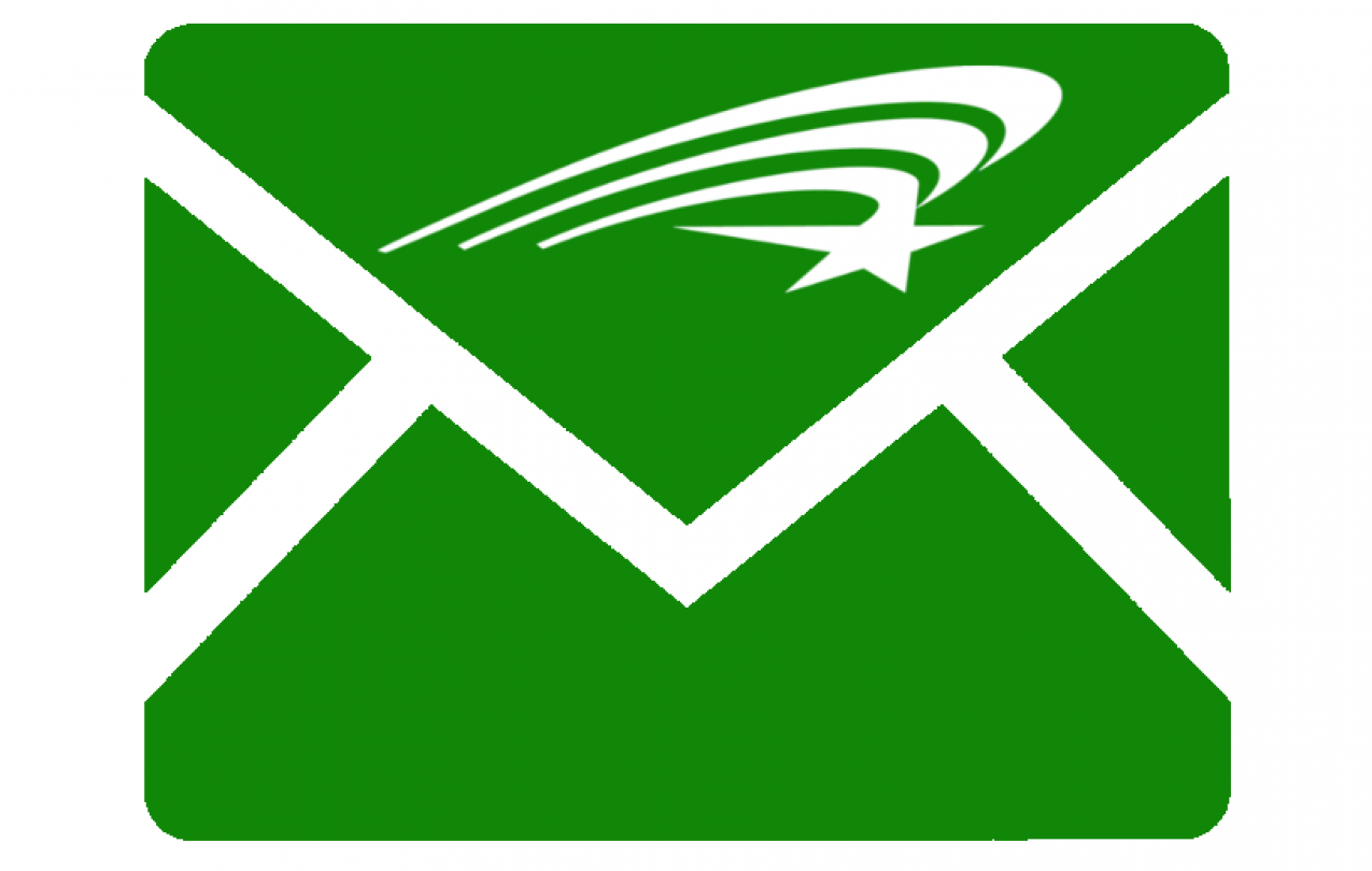AFSCME Email